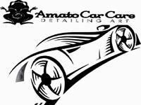 Amato Detailing