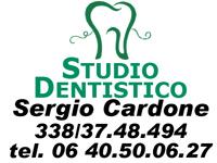 Dott.Cardone