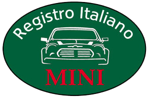 Registro Italiano Mini